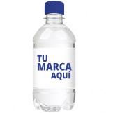 Agua Purificada Personalizada